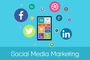 Define your Social Media Marketing Strategies with Yodigi