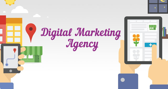 What is Digital Remarketing? How it is useful?
