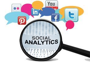 What is Social Media Analytics? How does it help your business?