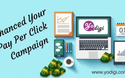 How To Enhance Your Pay Per Click Campaign